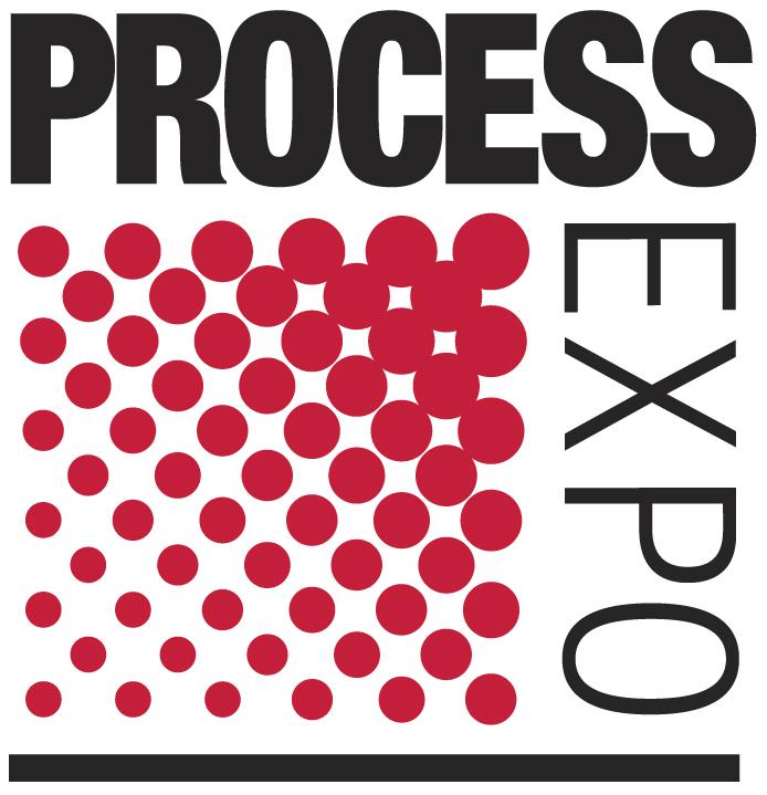 EyePro System @ PROCESS EXPO 2017