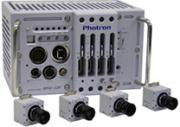 FASTCAM MH4-10K