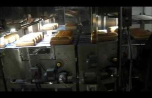 Embedded thumbnail for EyePro System - Bread Inspection & Rejection System with Integrated Checkweigher