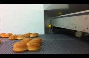 Embedded thumbnail for EyePro System - Bun/Hot Dog Cluster Inspection & Rejection System